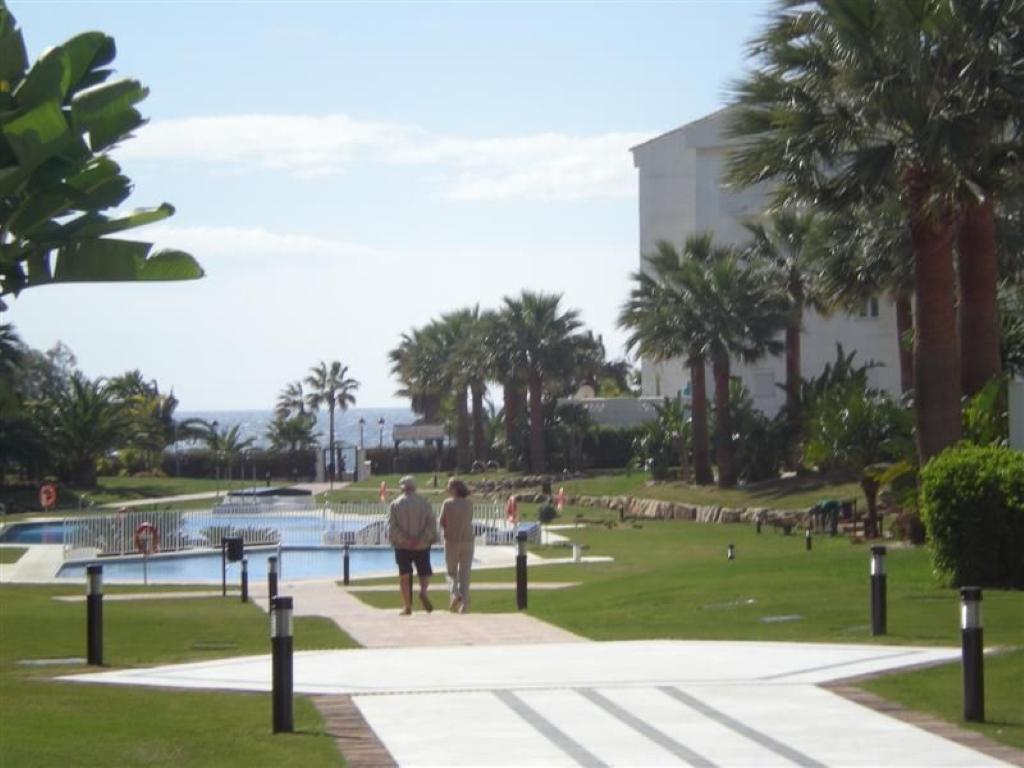Estudio apartamento espa a m laga marbella venta en - Estudios en marbella ...